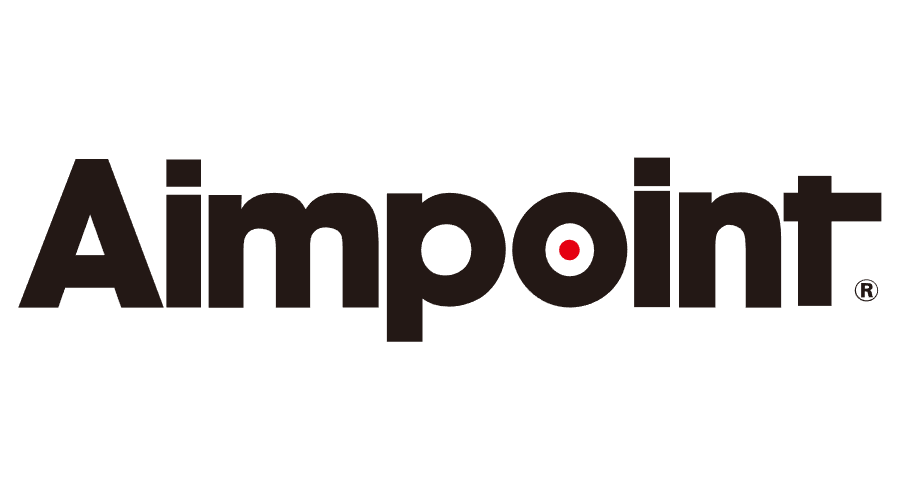 Rdeča pika Aimpoint serije 9000 in njene izpeljanke