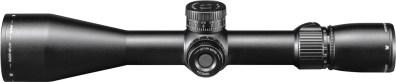 Strelni daljnogled Vortex Razor HD LHT 4.5-22x50 FFP (vir slike: Vortex Optics)