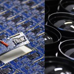 Popravila optičnih naprav Pulsar & Yukon (vir slike: Pulsar)
