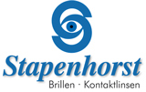 Optik Stapenhorst