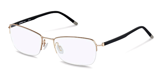 Rodenstock R7036a
