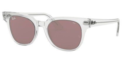 Ray-Ban RB2168 912/Z0