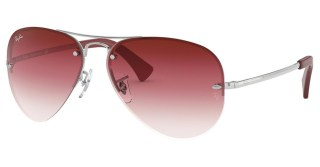 Ray-Ban RB3449 91280T