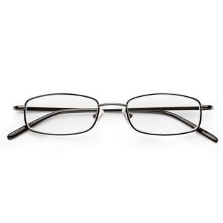 gotova bralna očala b&s 7471