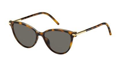 Γυναικεία Γυαλιά Ηλίου MARC JACOBS MARC 47 S TLR 8H 8b2be0fd22a