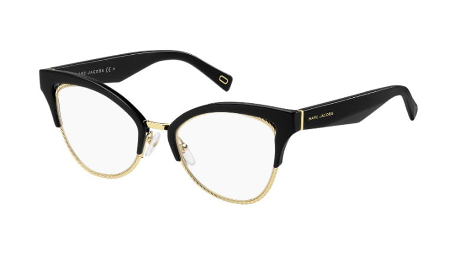 f86d773a79 MARC JACOBS MARC 216 - Optika Liolios