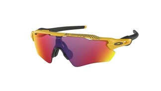 Oakley 9208 920869 Radar Ev Path Prizm