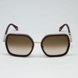 Police naočare