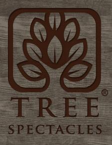 Logo von Tree Spectacles