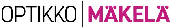 OptikkoMakela_logo_RGB_100px