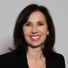 Susan-Hess-10128r
