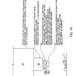 US07154598-20061226-D00002