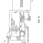 US07154598-20061226-D00004
