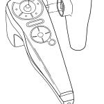 US07413543-20080819-D00017