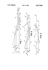 US 4627690 A – Optical system with anamorphic prism