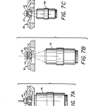 US5280336-8