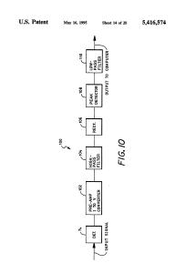 US 5416574 A – Automated optical measurement apparatus
