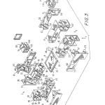US5633753-2