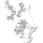 US5633753-4