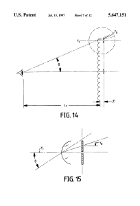 US 5647151 A – Multi-purpose image display systems