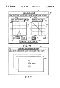 US 5661816 A – Image analysis system