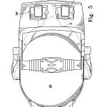 US5696521-6