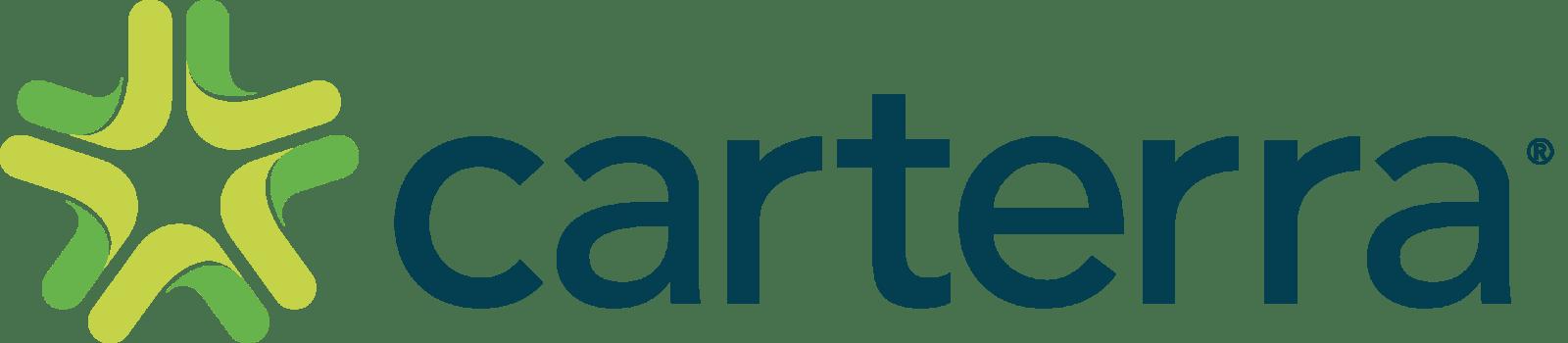 logo-carterra