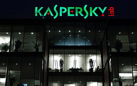 Kaspersky Lab Response to Issuance of DHS Binding Operational Directive 17-01