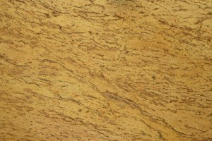 Atlantic Yellow Granite