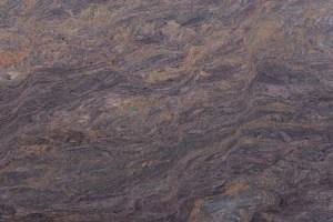 Bash Paradiso Worktops Granite Birmingham