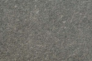 Copy of Steel Grey Granite Worktops Birmingham
