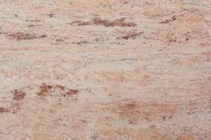 Siva Gold granite worktops installed Birmingham