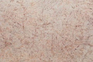 Siva Pink granite worktops installed Birmingham
