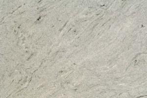 Viscont White granite worktops installed Birmingham