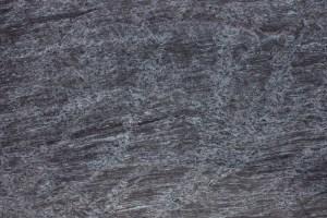 Vizag Blue granite worktops installed Birmingham