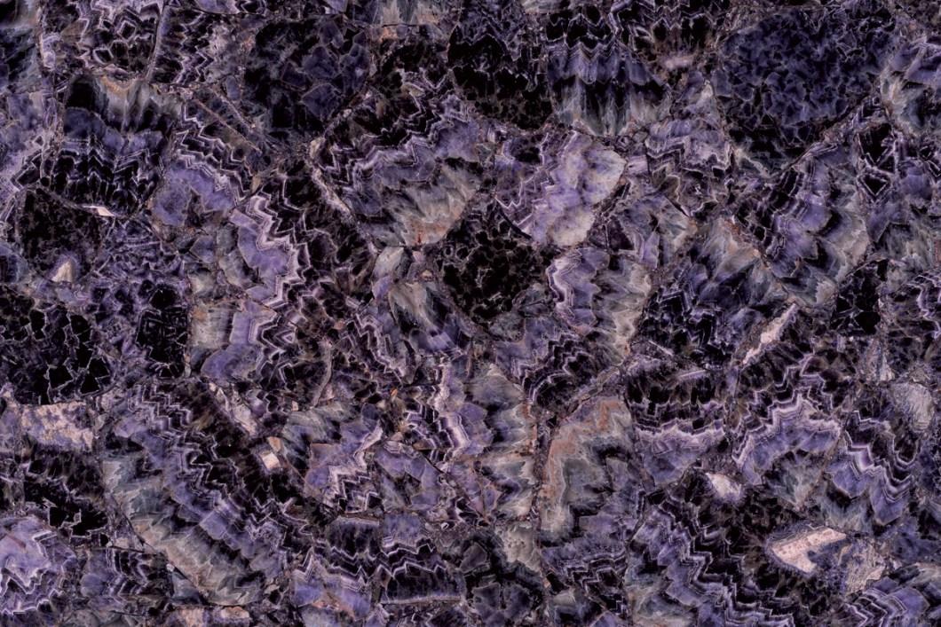 African Amethyst