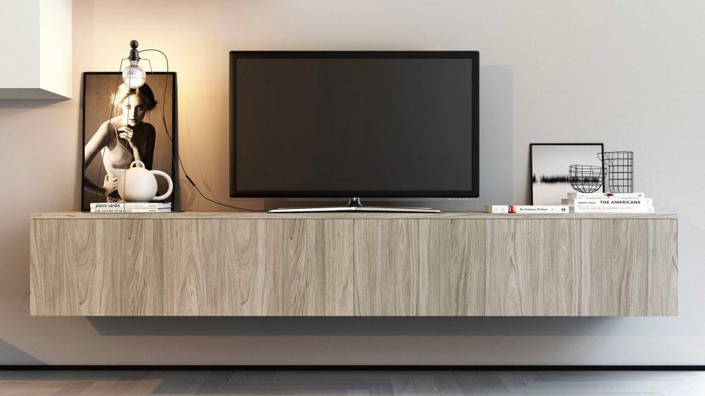 meuble tv salon optimal annecy