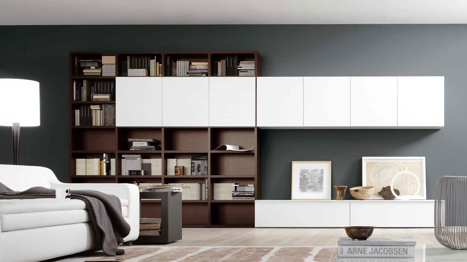 meubles salon design salon optimal
