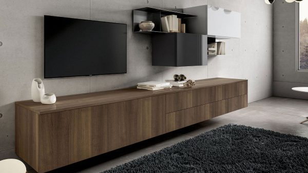 meubles salon optimal cuisine