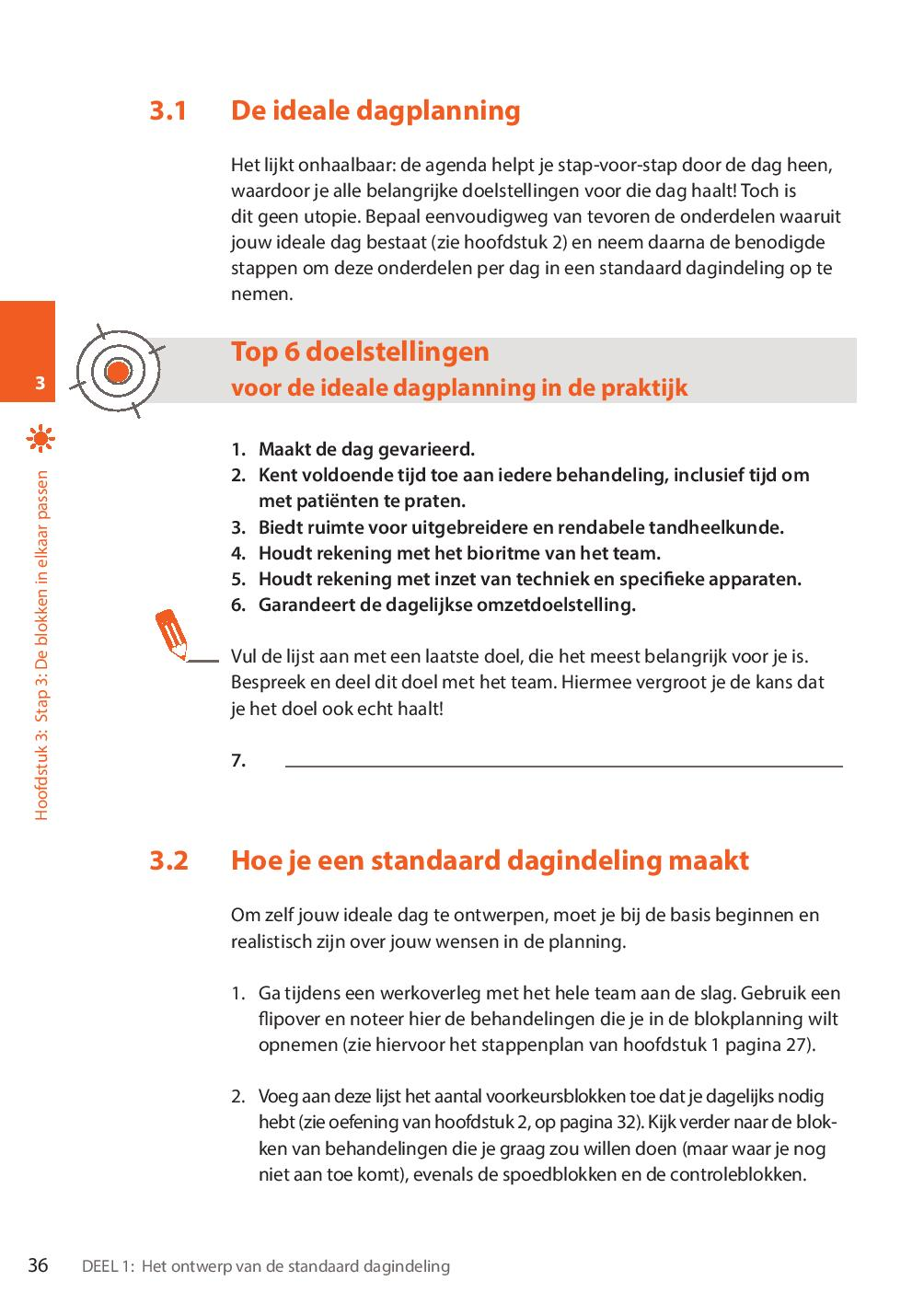 Optimale agendaplanning PREVIEW-page-007