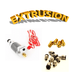 Extrusion, buse, pneufit , extrudeur