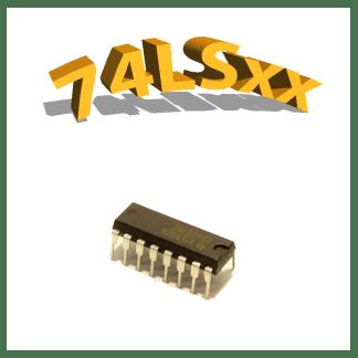 74lsxx