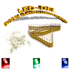 optoelectronique:-leds-afficheur-7-segments