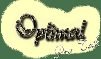 Optimalprotech