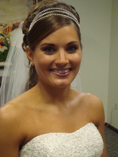 Best Spray Tanning Cleveland Weddings Optima Sun Lab