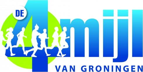 4-Mijl-logo