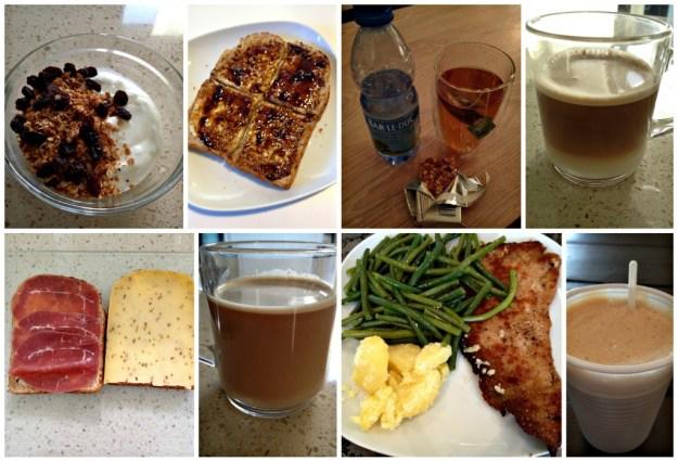 yourdayinfood1
