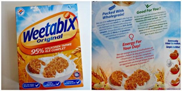 Weetabix verpakking2