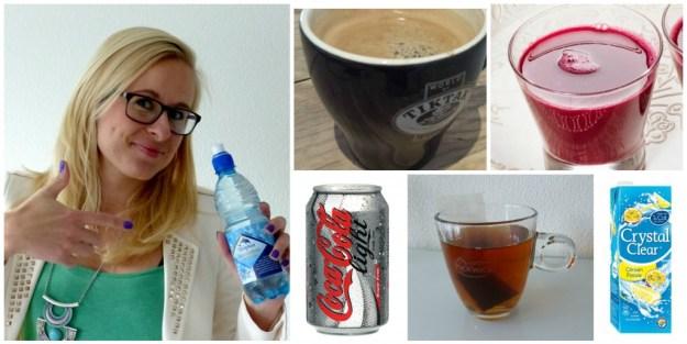 Drinken34