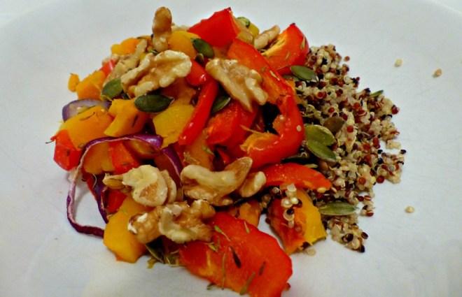 Quinoa-pompoen-1024x659